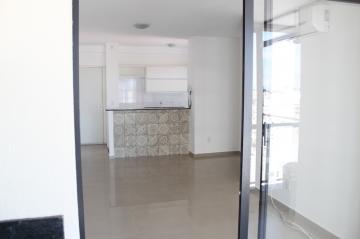 Alugar Apartamento / Padrão em SAO JOSE DO RIO PRETO apenas R$ 1.600,00 - Foto 9