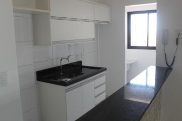 Alugar Apartamento / Padrão em SAO JOSE DO RIO PRETO apenas R$ 1.600,00 - Foto 16