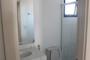 Alugar Apartamento / Padrão em SAO JOSE DO RIO PRETO apenas R$ 1.600,00 - Foto 23