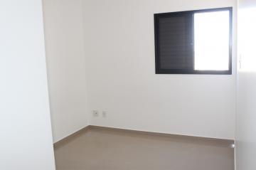Alugar Apartamento / Padrão em SAO JOSE DO RIO PRETO apenas R$ 1.600,00 - Foto 20