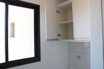 Alugar Apartamento / Padrão em SAO JOSE DO RIO PRETO apenas R$ 1.600,00 - Foto 15
