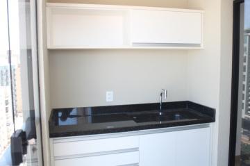 Alugar Apartamento / Padrão em SAO JOSE DO RIO PRETO apenas R$ 1.600,00 - Foto 10