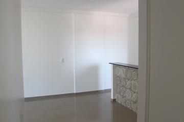 Alugar Apartamento / Padrão em SAO JOSE DO RIO PRETO apenas R$ 1.600,00 - Foto 7