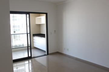 Alugar Apartamento / Padrão em SAO JOSE DO RIO PRETO apenas R$ 1.600,00 - Foto 4