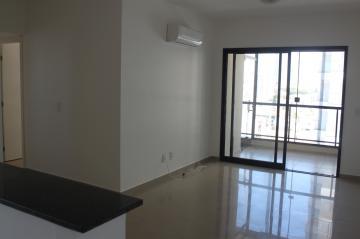 Alugar Apartamento / Padrão em SAO JOSE DO RIO PRETO apenas R$ 1.600,00 - Foto 3