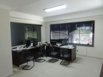 Mirassol Sao Bernardo IV Salao Venda R$2.350.000,00  Area do terreno 1663.00m2