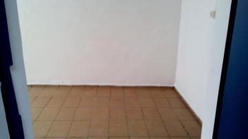 Comprar Comercial / Salão em São José do Rio Preto R$ 800.000,00 - Foto 2
