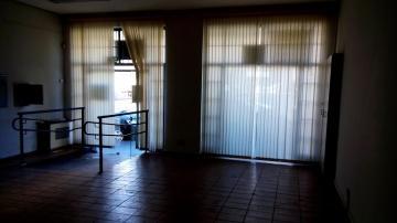 Comprar Comercial / Salão em São José do Rio Preto R$ 800.000,00 - Foto 14