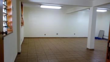 Comprar Comercial / Salão em São José do Rio Preto R$ 800.000,00 - Foto 15