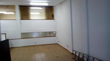 Comprar Comercial / Salão em São José do Rio Preto R$ 800.000,00 - Foto 17