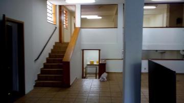 Comprar Comercial / Salão em São José do Rio Preto R$ 800.000,00 - Foto 18