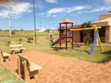 Comprar Terreno / Condomínio em Mirassol apenas R$ 120.000,00 - Foto 9