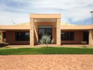 Comprar Terreno / Condomínio em Mirassol apenas R$ 120.000,00 - Foto 2