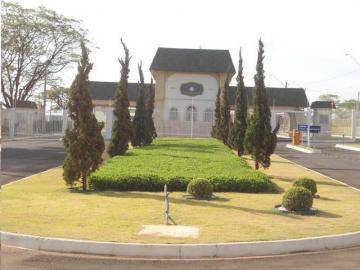 Comprar Terreno / Condomínio em Bady Bassitt apenas R$ 110.000,00 - Foto 3
