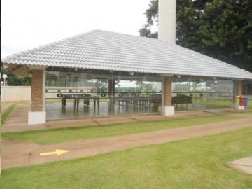 Comprar Terreno / Condomínio em Bady Bassitt apenas R$ 110.000,00 - Foto 4