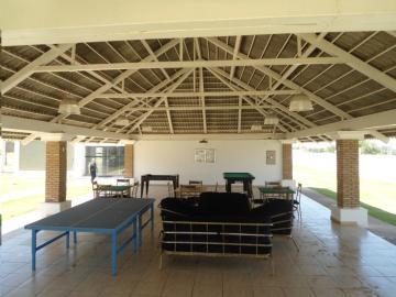 Comprar Terreno / Condomínio em Bady Bassitt apenas R$ 110.000,00 - Foto 5