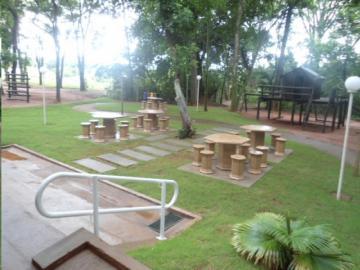 Comprar Terreno / Condomínio em Bady Bassitt apenas R$ 110.000,00 - Foto 9