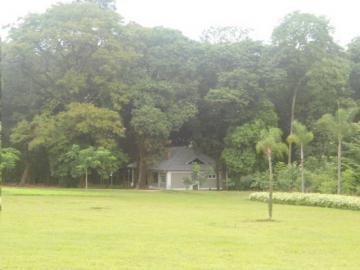 Comprar Terreno / Condomínio em Bady Bassitt apenas R$ 110.000,00 - Foto 11
