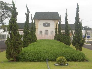 Comprar Terreno / Condomínio em Bady Bassitt apenas R$ 110.000,00 - Foto 15