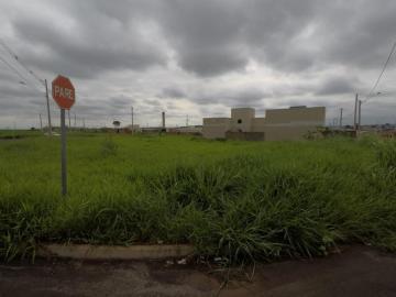Comprar Terreno / Padrão em Bady Bassitt R$ 109.000,00 - Foto 2
