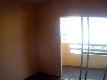 Comprar Apartamento / Padrão em SAO JOSE DO RIO PRETO apenas R$ 170.000,00 - Foto 3