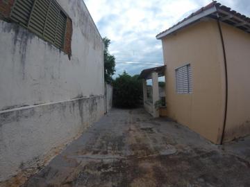 Alugar Casa / Padrão em SAO JOSE DO RIO PRETO apenas R$ 800,00 - Foto 2