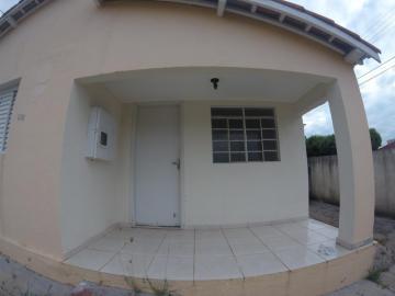 Alugar Casa / Padrão em SAO JOSE DO RIO PRETO apenas R$ 800,00 - Foto 1