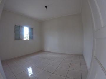 Alugar Casa / Padrão em SAO JOSE DO RIO PRETO apenas R$ 800,00 - Foto 6