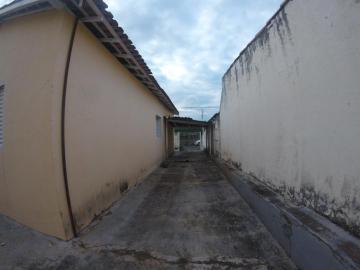 Alugar Casa / Padrão em SAO JOSE DO RIO PRETO apenas R$ 800,00 - Foto 9