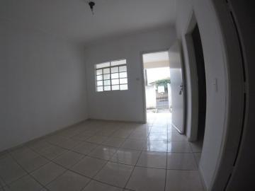 Alugar Casa / Padrão em SAO JOSE DO RIO PRETO apenas R$ 800,00 - Foto 8