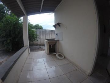 Alugar Casa / Padrão em SAO JOSE DO RIO PRETO apenas R$ 800,00 - Foto 10