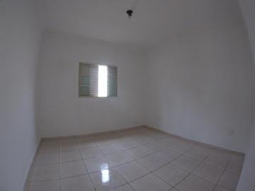 Alugar Casa / Padrão em SAO JOSE DO RIO PRETO apenas R$ 800,00 - Foto 11