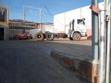 SAO JOSE DO RIO PRETO Eldorado Comercial Venda R$3.000.000,00  Area do terreno 1000.00m2 Area construida 798.00m2