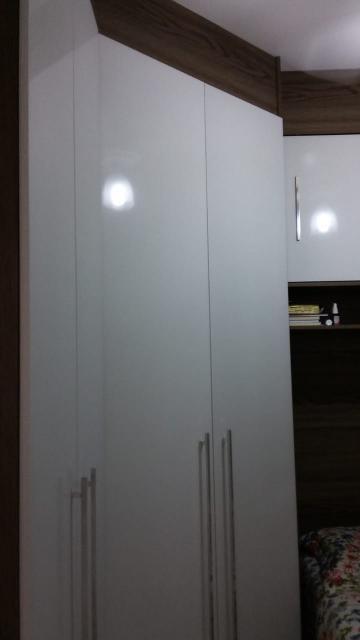 Comprar Apartamento / Padrão em SAO JOSE DO RIO PRETO apenas R$ 160.000,00 - Foto 9