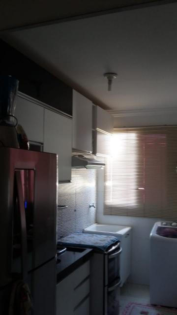 Comprar Apartamento / Padrão em SAO JOSE DO RIO PRETO apenas R$ 160.000,00 - Foto 18