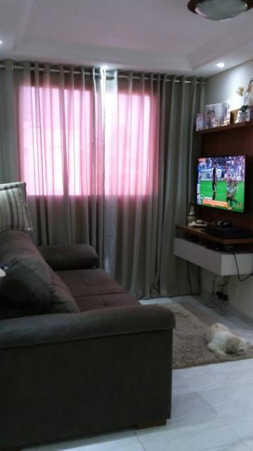 Comprar Apartamento / Padrão em SAO JOSE DO RIO PRETO apenas R$ 160.000,00 - Foto 7