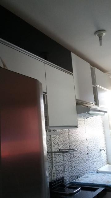 Comprar Apartamento / Padrão em SAO JOSE DO RIO PRETO apenas R$ 160.000,00 - Foto 20