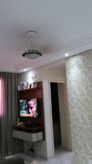 Comprar Apartamento / Padrão em SAO JOSE DO RIO PRETO apenas R$ 160.000,00 - Foto 3