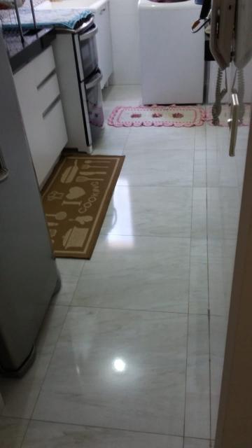 Comprar Apartamento / Padrão em SAO JOSE DO RIO PRETO apenas R$ 160.000,00 - Foto 22