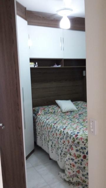 Comprar Apartamento / Padrão em SAO JOSE DO RIO PRETO apenas R$ 160.000,00 - Foto 8