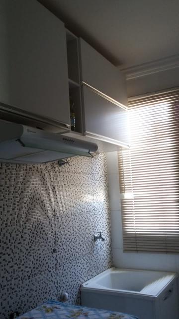Comprar Apartamento / Padrão em SAO JOSE DO RIO PRETO apenas R$ 160.000,00 - Foto 25
