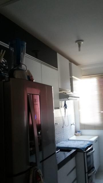 Comprar Apartamento / Padrão em SAO JOSE DO RIO PRETO apenas R$ 160.000,00 - Foto 24