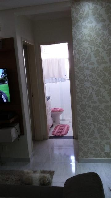 Comprar Apartamento / Padrão em SAO JOSE DO RIO PRETO apenas R$ 160.000,00 - Foto 16