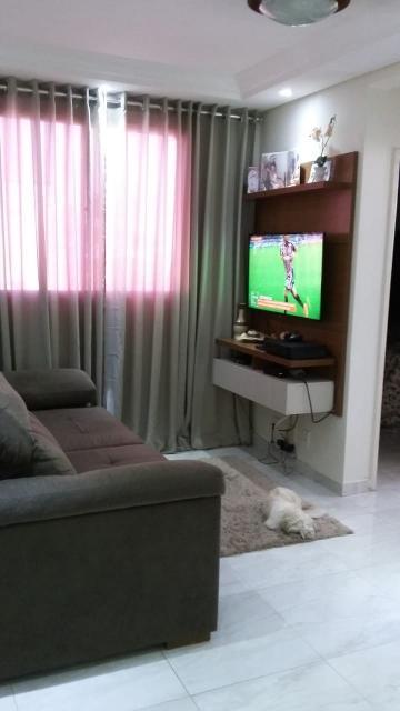 Comprar Apartamento / Padrão em SAO JOSE DO RIO PRETO apenas R$ 160.000,00 - Foto 4