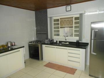 Mirassol Nossa Senhora Aparecida Casa Venda R$230.000,00 3 Dormitorios 3 Vagas Area do terreno 180.00m2 Area construida 145.00m2