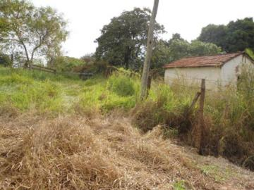 Sao Jose do Rio Preto Estancia Matinha Rural Venda R$8.450.000,00 1 Dormitorio  Area do terreno 64000.00m2