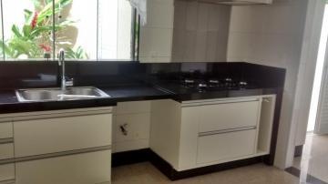 Comprar Casa / Condomínio em São José do Rio Preto R$ 1.300.000,00 - Foto 3