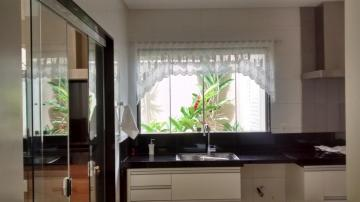 Comprar Casa / Condomínio em São José do Rio Preto R$ 1.300.000,00 - Foto 4