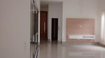 Comprar Casa / Condomínio em São José do Rio Preto R$ 1.300.000,00 - Foto 5