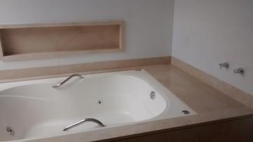 Comprar Casa / Condomínio em São José do Rio Preto R$ 1.300.000,00 - Foto 7